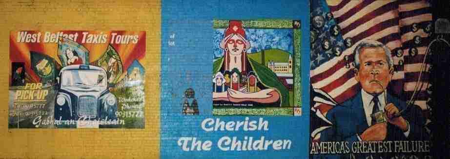 Belfast-Murals-le-foto-dei-murales