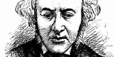 Thomas De Vere Aubrey