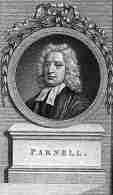 Thomas Parnell
