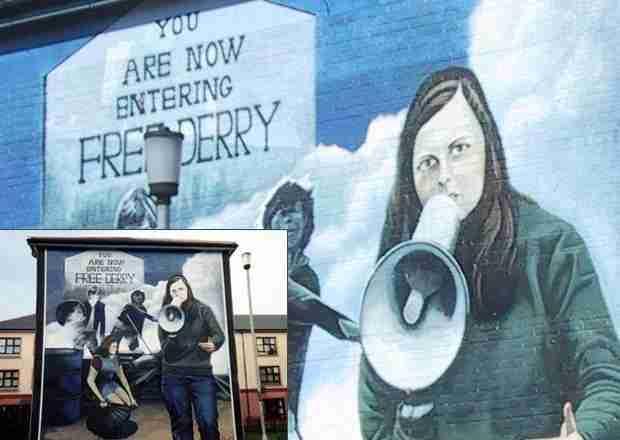 Derry News