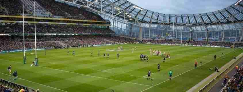 aviva-stadium-stadio-di-dublino-922×326
