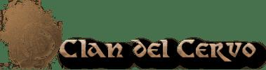 Clan del Cervo