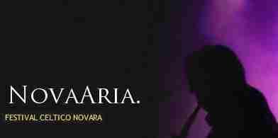 NovaAria