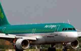 Voli Irlanda