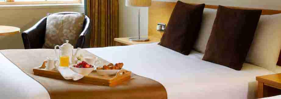 Hotel Economici A Dublino
