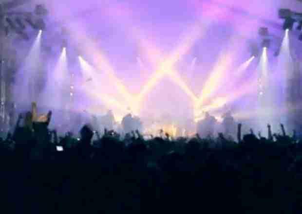 Eventi. Festival di San Patrizio in Italia: ecco dove festeggiare