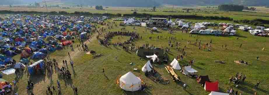 Festival Celtici