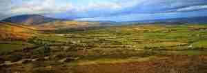 Ring of Kerry, il celebre anello d'Irlanda