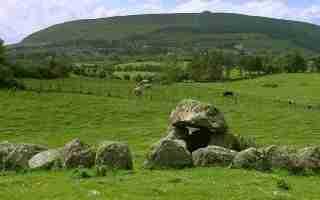 Contea di Sligo