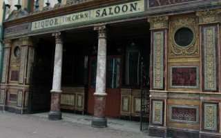 Pub e locali