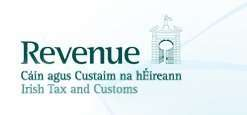 Residenza in Irlanda