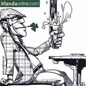 Logo irlandaonline 300x300