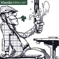 Logo irlandaonline 200x200