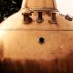 Elenco distillerie irlandesi