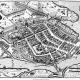 Storia di Galway