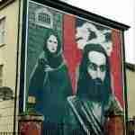 Murales Bogside