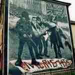 Murali del Bogside