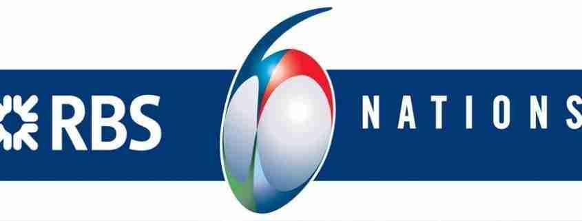 Sei Nazioni di Rugby