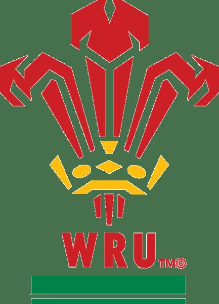 Nazionale di rugby del Galles