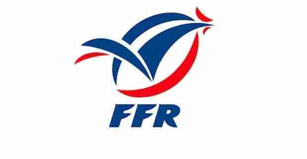Nazionale di rugby della Francia