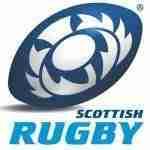Sei Nazioni 2014, il XV della Scozia anti-Italia
