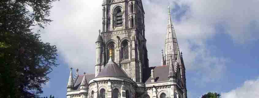Cattedrale anglicana di San Finbar
