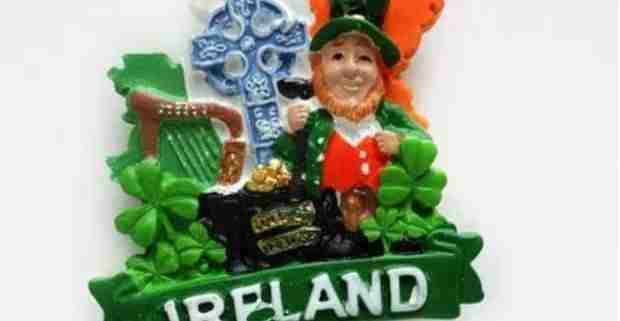 Cosa comprare in Irlanda | Prodotti tipici e artigianato