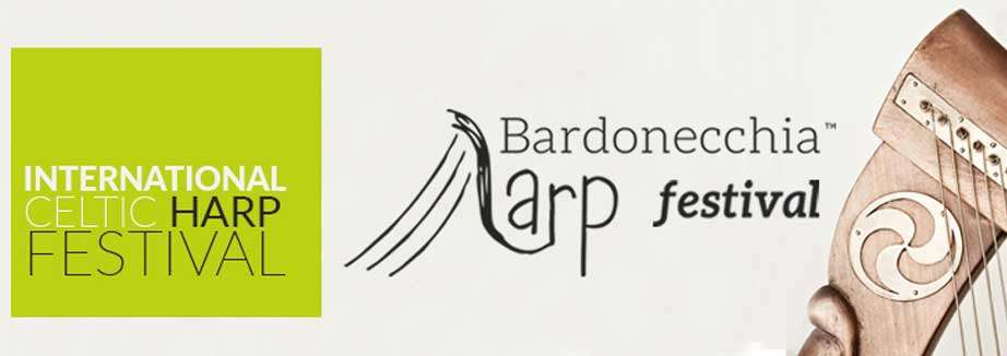 Bardonecchiarp Festival