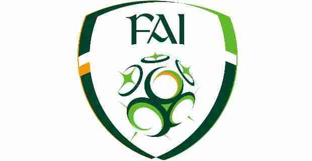 Nazionale di calcio irlandese