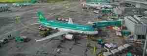 Come arrivare in Irlanda