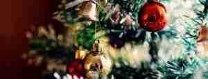 Natale in Irlanda
