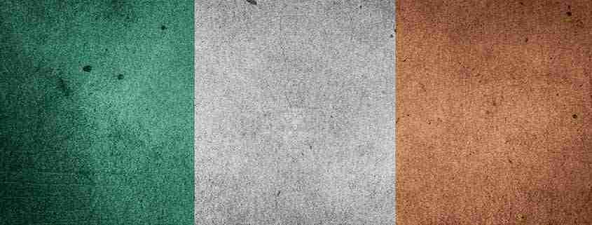 Presidenti della repubblica irlanda