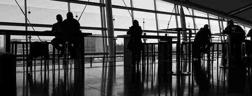 Aeroporto Internazionale di Belfast
