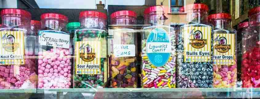 Cosa comprare in Irlanda, prodotti tipici e artigianato