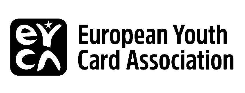 European Youth Card Association