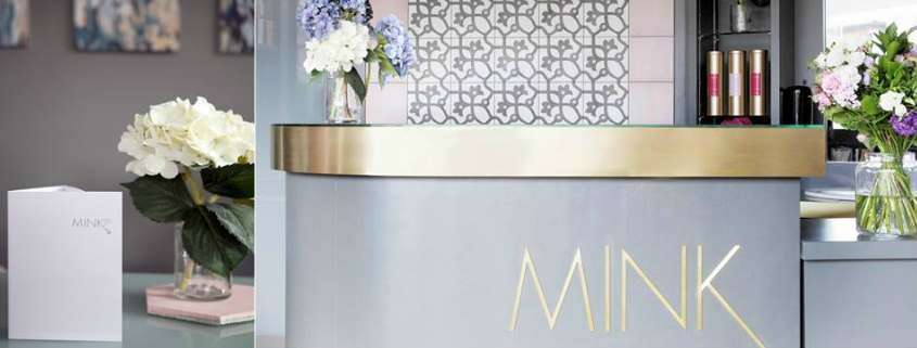 Mink Hand Foot Spa