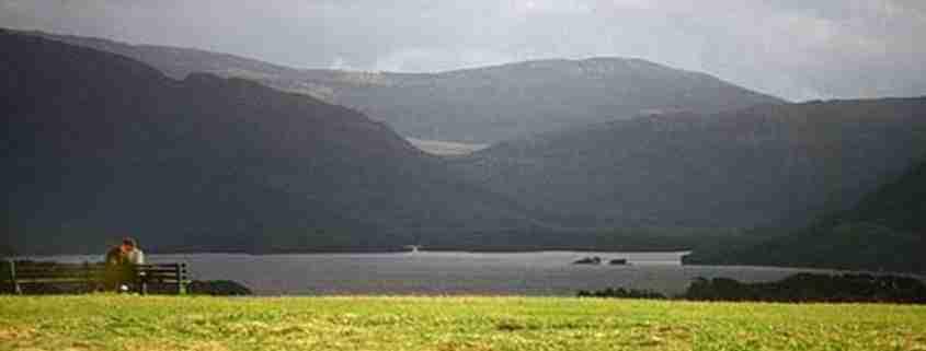 Irlanda romantica, I 10 luoghi più romantici d'Irlanda