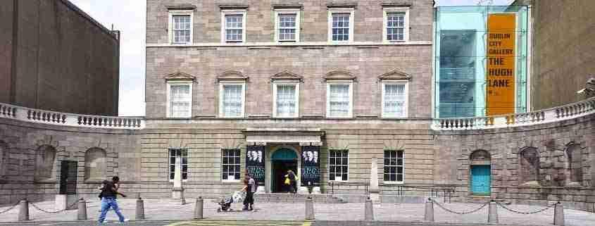 Musei a Dublino