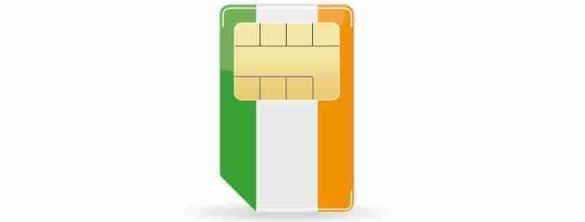 Acquistare carte SIM prepagate
