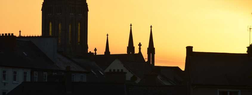 Contea di Kilkenny