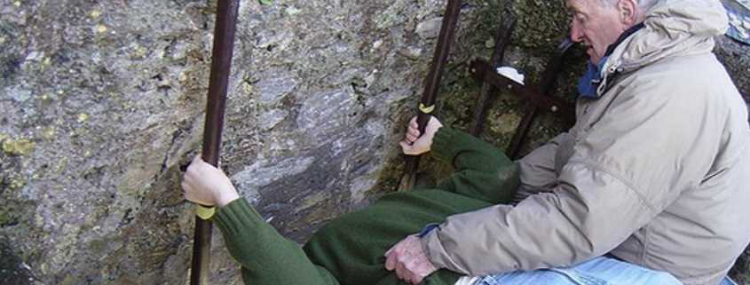 Blarney Stone, pietra dell'eloquenza