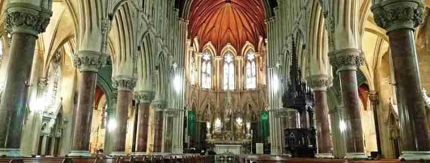 Cattedrale di Cobh