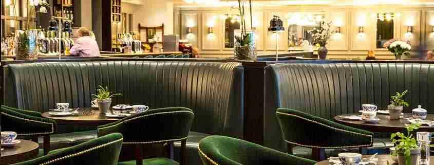 Hotel a Cork