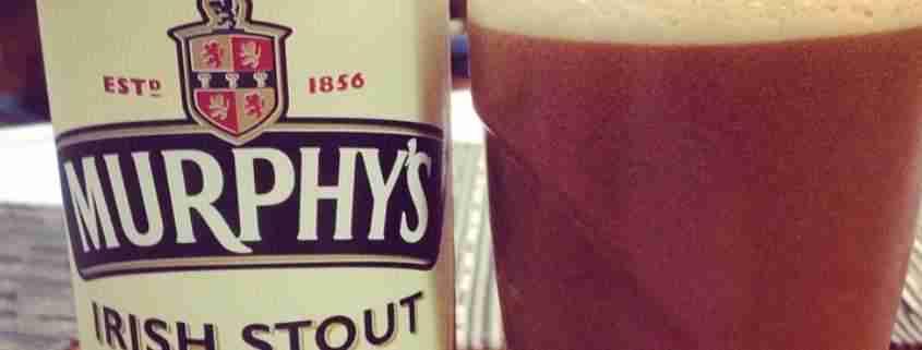 Birra Murphy's