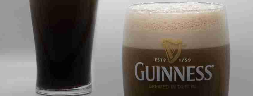 Bevande in Irlanda