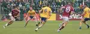 Calcio gaelico