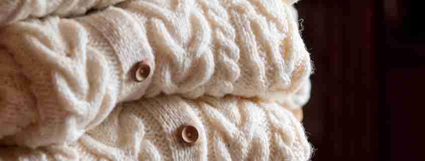 Acquistare maglioni di lana