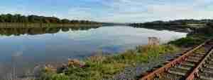 Contea di Waterford