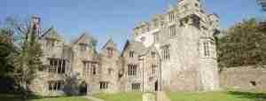 Castello di Donegal