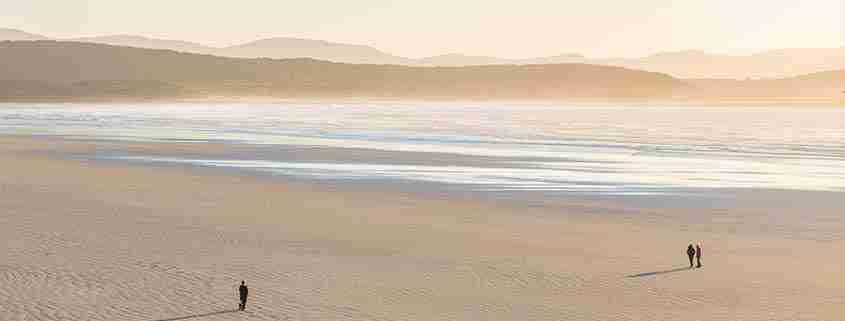 Dooey Beach